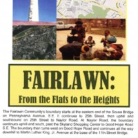 fairlawncover.png