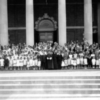 06-1930_-ChildrenWFilipinoClergy.jpg