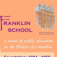 franklinschoolcover.png