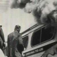 Freedom RidersCover.jpg