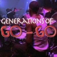 generationsofgogocover.png