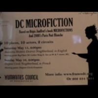 microfictionscover.png