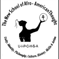 Under the Radar: The New School of Afro-American Thought