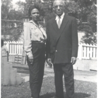 Pinkett and father .jpg