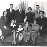 Pinkett Family Photo .jpg