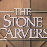 StoneCarversCover.JPG