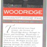 woodridgecommtour001.jpg
